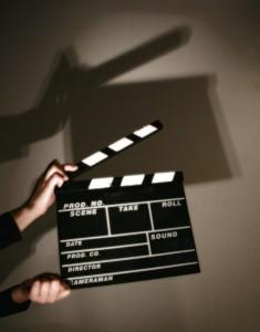 videoanal