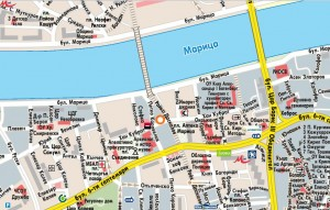 adres Plovdiv