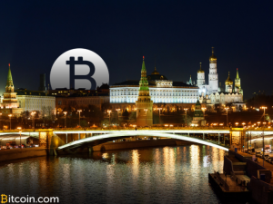 Russias-Relationship-with-Bitcoin-May-See-Brighter-Days-Ahead-2-640x480
