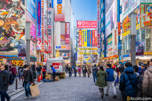 Countdown-Bitcoin-Will-Be-a-Legal-Method-of-Payment-in-Japan-in-Two-Months-640x427